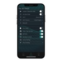 GoFigure Phone DIsplay (3)