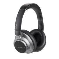 A3021_Soundcore Space NC_1