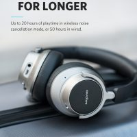 A3021_Soundcore Space NC_4.1