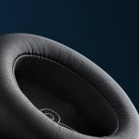 A3021_Soundcore Space NC_5