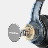 A3031_Soundcore Vortex_2