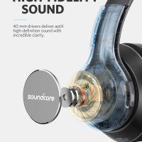 A3031_Soundcore Vortex_2.1