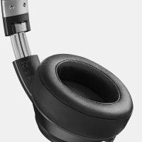 A3031_Soundcore Vortex_5
