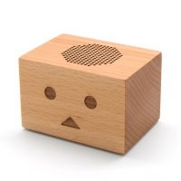 617_DANBOARD_Speaker_amazon01