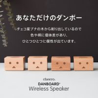 617_DANBOARD_Speaker_amazon03
