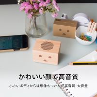 617_DANBOARD_Speaker_amazon04