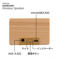 617_DANBOARD_Speaker_amazon06