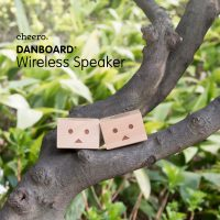 617_DANBOARD_Speaker_amazon10