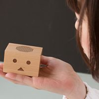 617_DANBOARD_wireless_speaker_image03