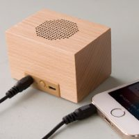617_DANBOARD_wireless_speaker_image04