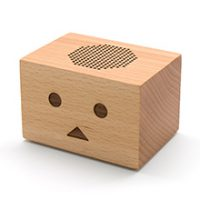 617_DANBOARD_wireless_speaker_t