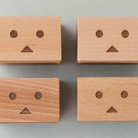 617_DANBOARD_wireless_speaker_topimage02