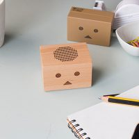 617_DANBOARD_wireless_speaker_topimage04
