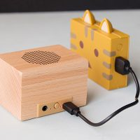 617_DANBOARD_wireless_speaker_topimage05