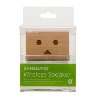 617_DANBOARD_wireless_speaker_topimage07