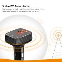 R5111_Anker Roav FM Transmitter F2_3