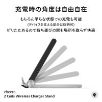 321_2coils_wireless_charger_stand_amazon05