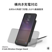 321_2coils_wireless_charger_stand_amazon07