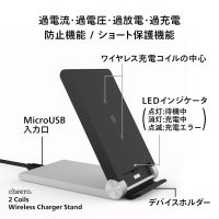 321_2coils_wireless_charger_stand_amazon08