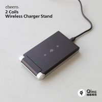 321_2coils_wireless_charger_stand_amazon12