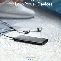 A1232_Anker PowerCore Lite 10000_6
