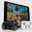 SteelSeries、新製品ゲーミングコントローラー「SteelSeries Stratus Wireless Gaming Controller」の国内販売を開始