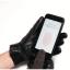 エーチームデザイン、世界初となる Touch ID に対応したグローブを発売